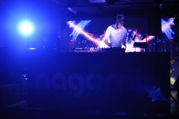 150409VOCALOID-DJ-SESSION_001