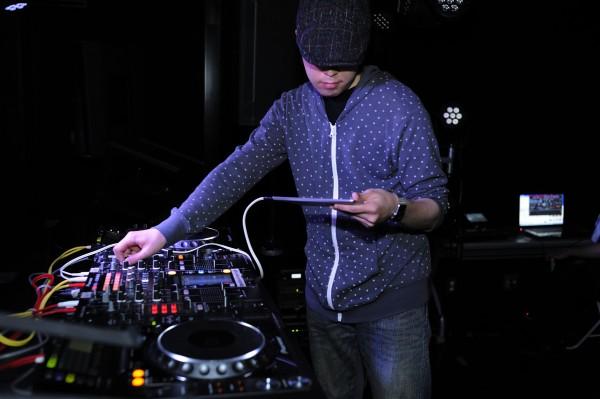 150409VOCALOID-DJ-SESSION_005