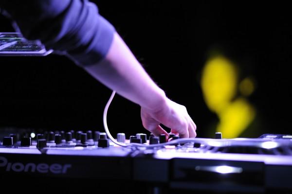 150409VOCALOID-DJ-SESSION_006