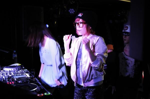 150409VOCALOID-DJ-SESSION_009