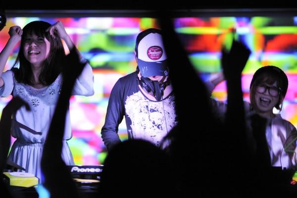 150409VOCALOID-DJ-SESSION_010