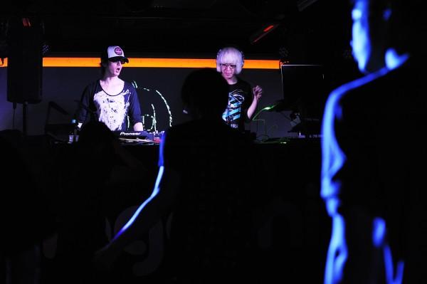 150409VOCALOID-DJ-SESSION_011