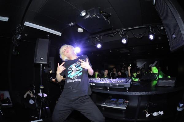 150409VOCALOID-DJ-SESSION_014