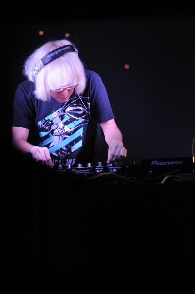 150409VOCALOID-DJ-SESSION_015