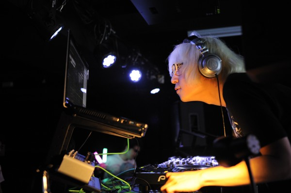150409VOCALOID-DJ-SESSION_016
