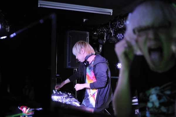 150409VOCALOID-DJ-SESSION_018