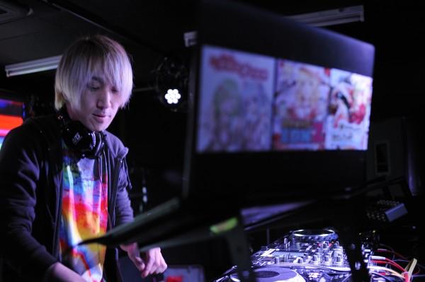 150409VOCALOID-DJ-SESSION_019