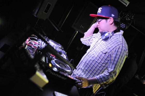 150409VOCALOID-DJ-SESSION_020