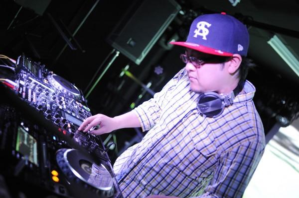 150409VOCALOID-DJ-SESSION_021
