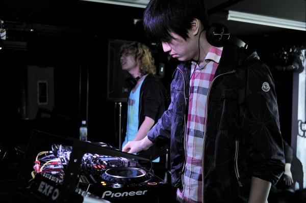 150409VOCALOID-DJ-SESSION_023