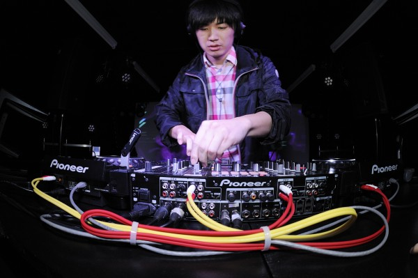 150409VOCALOID-DJ-SESSION_024