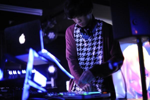 150409VOCALOID-DJ-SESSION_025