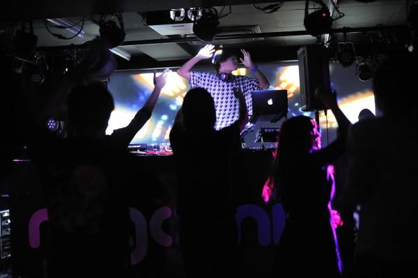 150409VOCALOID-DJ-SESSION_026
