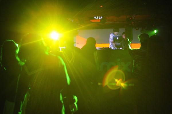 150409VOCALOID-DJ-SESSION_027