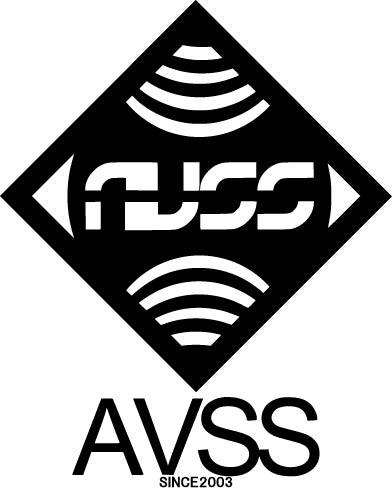 AVSS_new