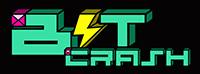 BITCRASH_logo