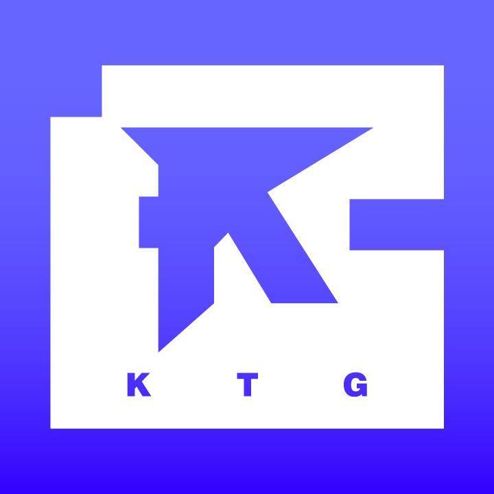 CueB_KTG_icon2