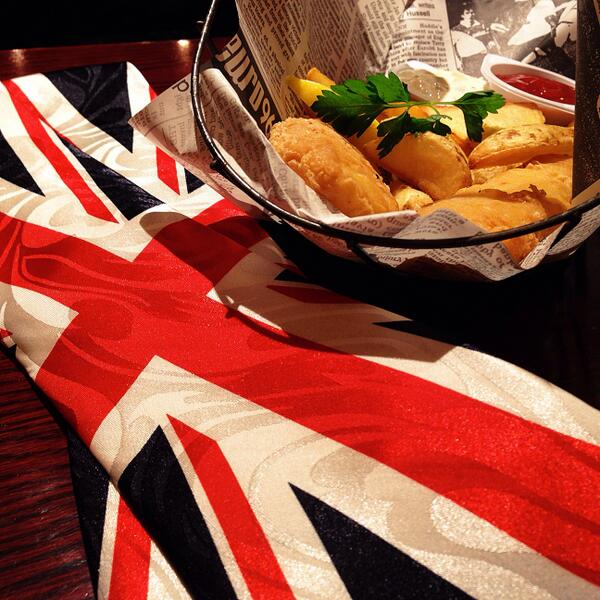Fish&Chips_Photo