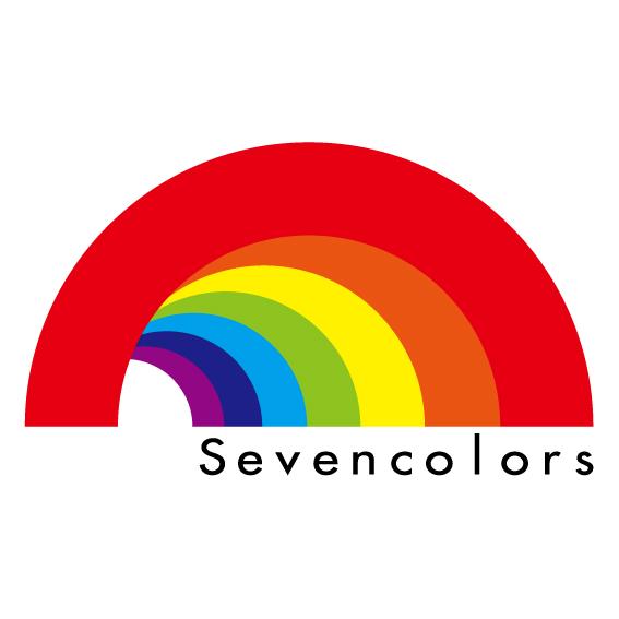 sevencolorslogo_square