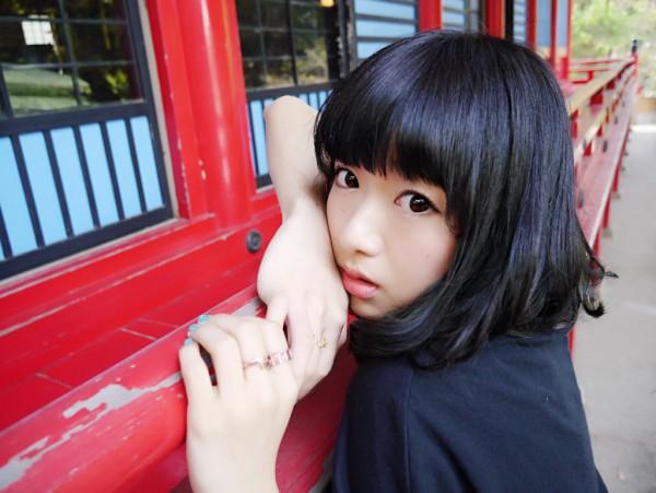 http://nagomix.co.jp/nagomix/wp-content/uploads/2015/11/image1-2-600x451.jpg