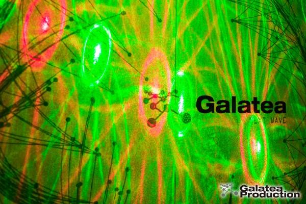 161008_Galatea-10